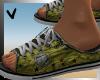 [ves] skater shoes