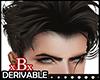 xBx - Gaerik- Derivable