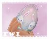 HandHeld Easter Egg
