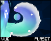 V e Bijou Tail 6