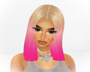 Bob Life Pinky$