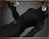 [Ry] Travel garb black