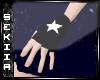 [ :S ] SeeU★ Glove L
