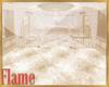 Angelic Ballroom