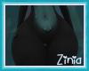 Z| Aeki Zirax Bottoms