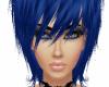 Akanishi Blue