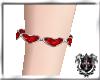 [wk] Valentines Bracelet