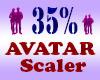 Resizer 35% Avatar