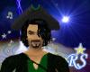 Pirate hat3{m}