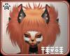 Tiv| Opal Ears M/F V3