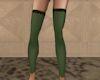 !Poison Ivy Stockings2