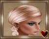 Ⓑ Zendaya Glace