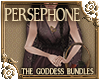 Persephone Bundle