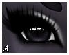 A| Ryra Eyes v2 F/M
