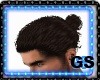 """""""GS"""" VIRGIL HAIRSTYLE #1"""