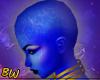 Genie Bald Head