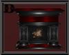 (Di) Uptown Fireplace 1