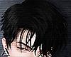 神. Corpse H. Hair