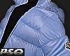 Layerable M*Coat