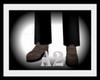 [A2]CocodrileBoots