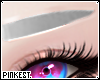 [pink] Grey Korean Brow