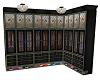 Homestead Master Wardrob