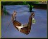Fairy Island Boat V1