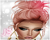 Pixie Rose Gold