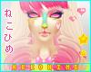 Kawaii Fairy Kei Furry Female