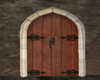 Door for any occasion