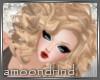 AM:: Disbira Blonde