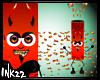 Dynamite Devil Avi