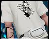 IGI Oversize T-Shirt v.6