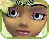 ~M~ 050 Fleur/Jay