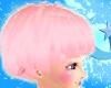 Sweet Pink Lovly