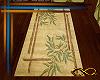 [CFD]TG Bamboo Rug 1
