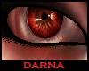 Darna Eyes