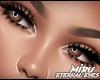 MIRU   Eternal - Brown L