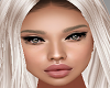 Alvina Head