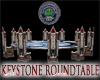 KeyStone Roundtable