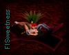 FLS Elegance Lounge II