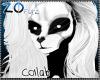 ComicSans | Hair V1