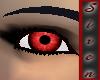 *S* Phoenix Eyes (F)