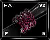 (FA)WrstChainsOLFR2 Pink