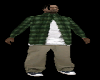 GTA 5 The Feud Gang
