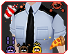 FNAF | Security Uniform