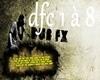 Dub Fx & Chali 2na