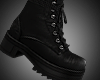 ^^Boots