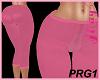 """""""Bimbo Leg. Pink PRG1"""