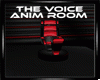 The Voice Chair #4